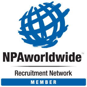 NPA Worldwide Member Logo