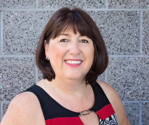 Julie Parsons Premium Consulting