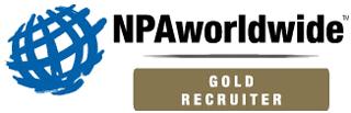Premium Consulting Quality Recruitment Network